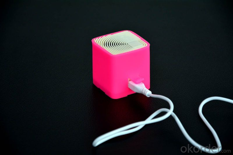 2014 Outdoor Cheap Wireless Mini Speaker (BT328)