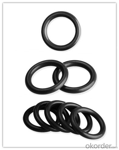 Silicone O Ring,Viton O Ring,Rubber O Ring
