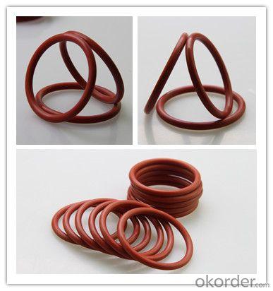 Silicone O Ring,Viton O Ring,Rubber O Ring