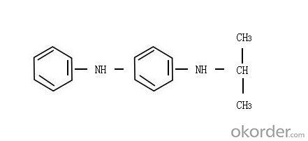 market price for carbon black /Rubber Antioxidant IPPD(4010NA)/ CAS No:101-72-4
