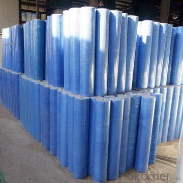 Building Material Fiberglass Mesh