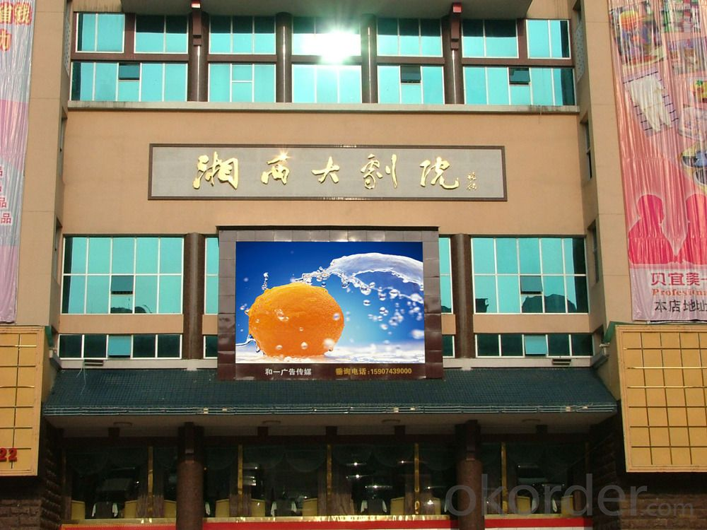 P0.8/P1.0/P1.5/P1.9/P2.0/P2.5/P3 Full High Definition /Resolution small pixel pitch indoor led screens