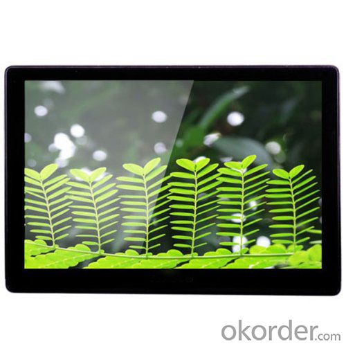10 Inch Android 4.2 Cortex A9 Tablet 1080P Full HD Tablet PC