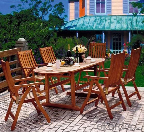 Wood Sofa Sets Antique Wooden Outdoor Furniture Dining Set