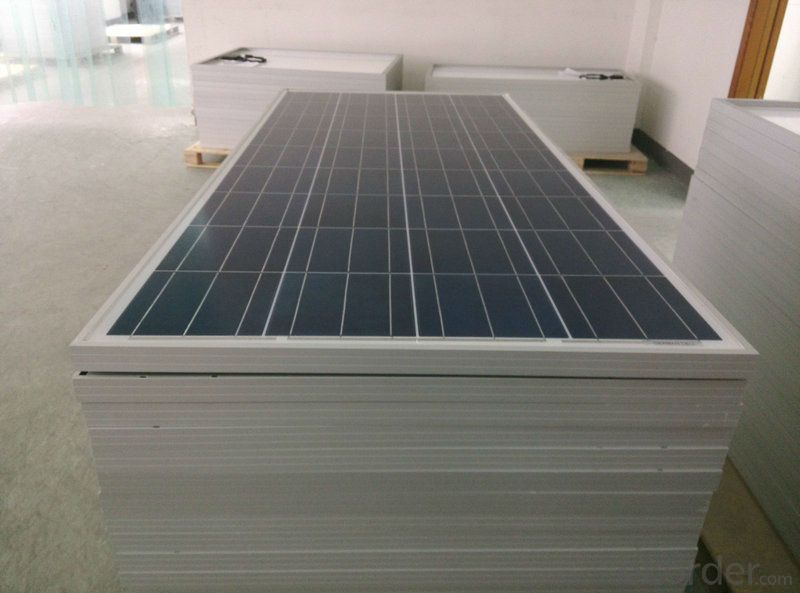 190W Poly Solar Panel hot sale in Philippines,Pakistan,South Africa etc...