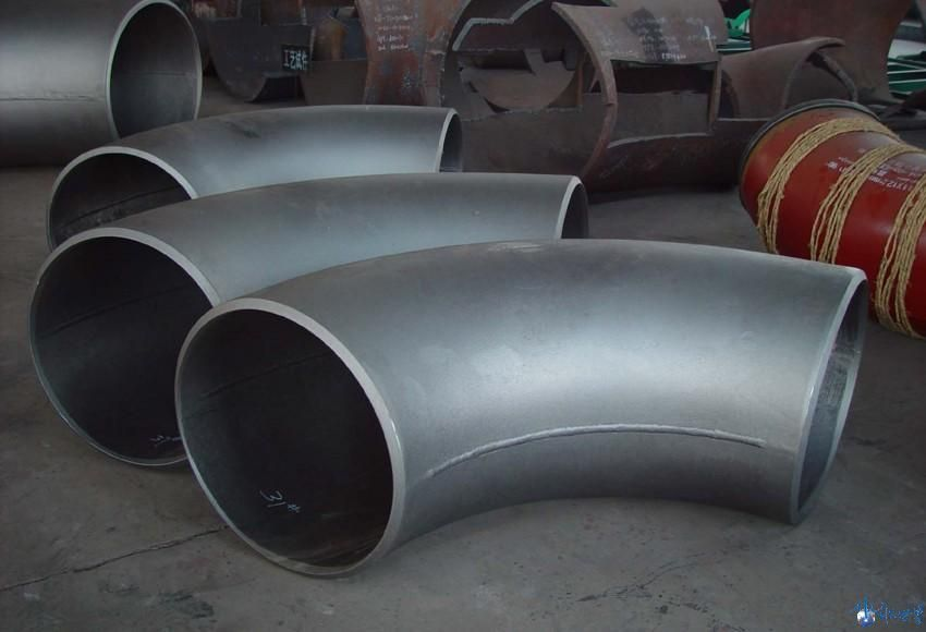 Ansi ,Din,jis Stainless Steel Elbow from CNBM in China