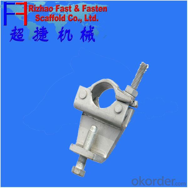 scaffolding  Right Angle Coupler for SALE