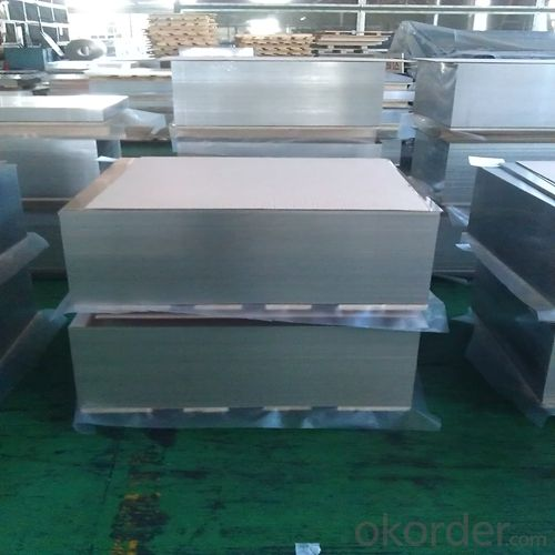 Electrolytic Tinplate of  High Quality for Metal Container 0.23mm