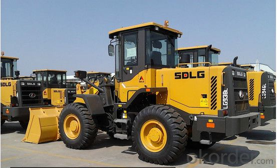 Cheap Wheel Loader 3ton Cheap Model Wheel Loader With Ytr Diesel Engine