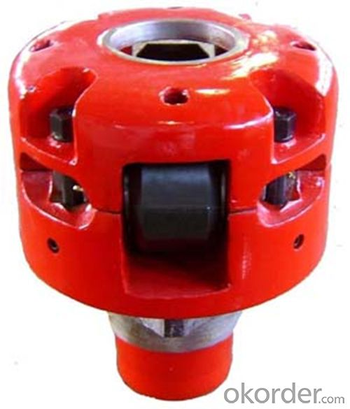 The Roller Kelly Bushings with API 7K Standard