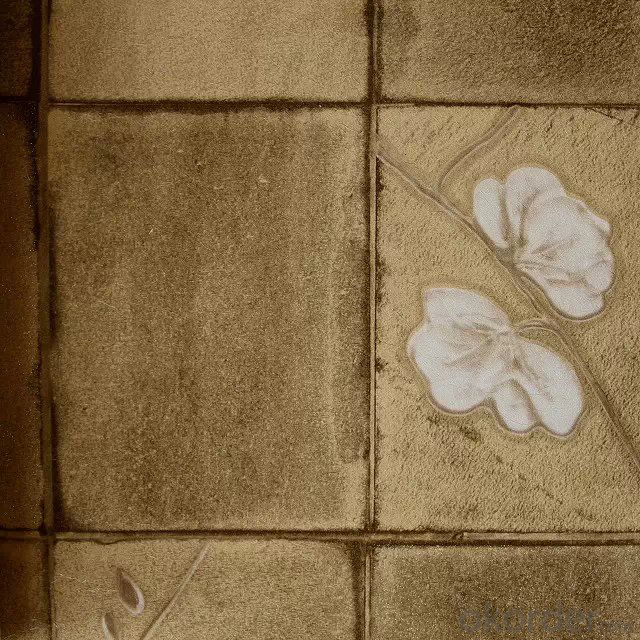 3D Wallpaper 5.3 Square Beautiful 3d Natural Flower Wallpaper