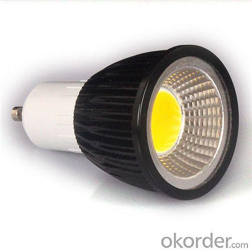 LED Spotlight MR16 6w AR111 With CE 3-Year Warranty
