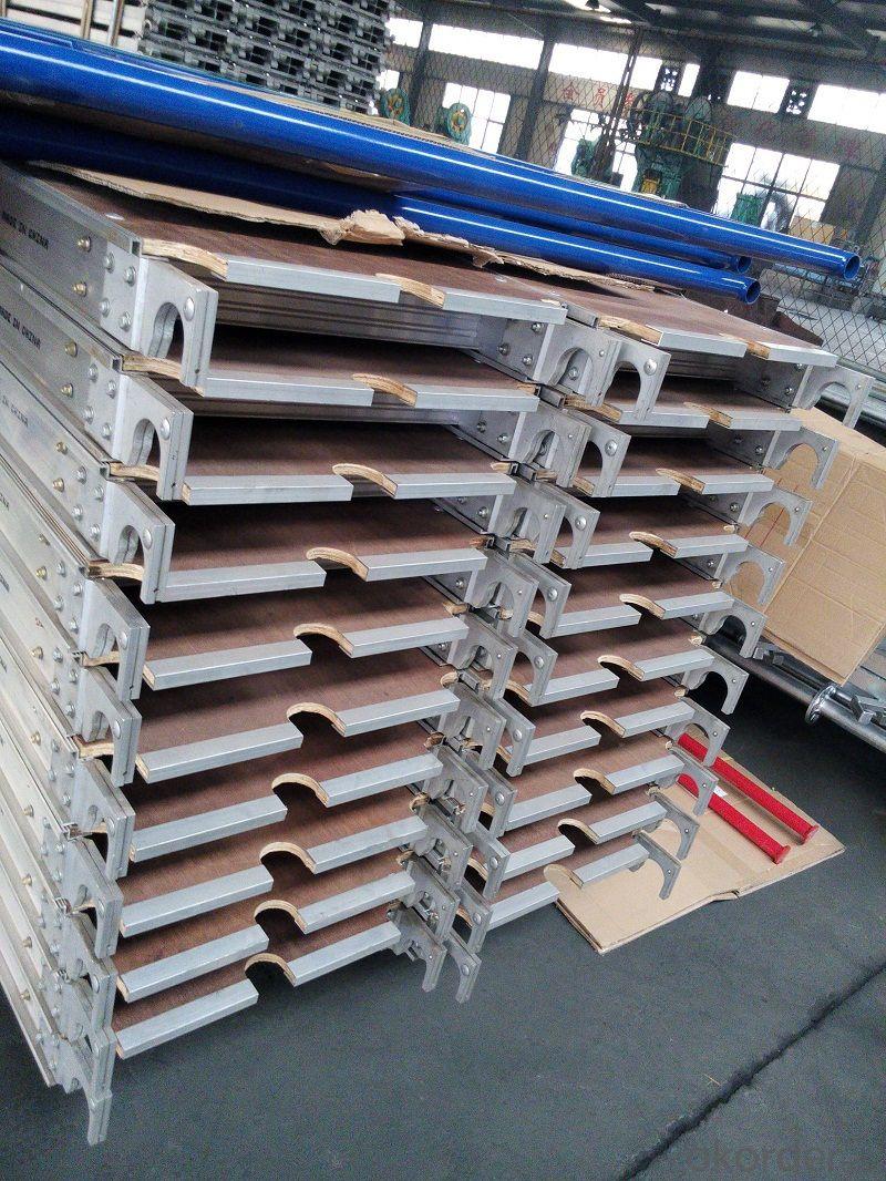 Aluminum Scaffold Planks : Buy scaffolding metal scaffold plank aluminum board price