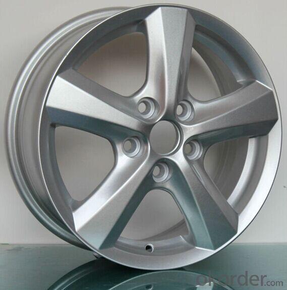 Replica Alloy Wheels CMAX 15inch for Mazda