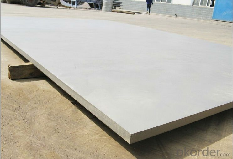 Magnesium Alloy Sheet with China Real Manufacturer AZ31b AZ61