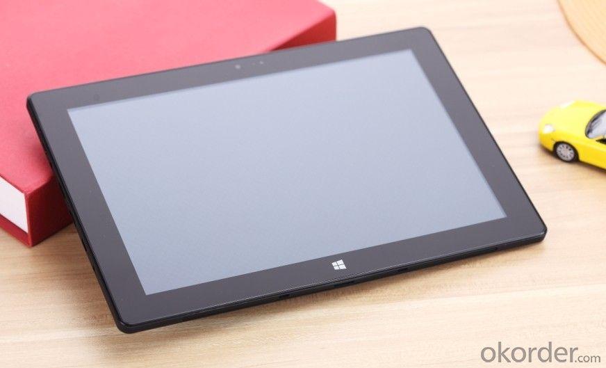 intel Tablet PC Quad core 1GB+16GB 10.1 inch