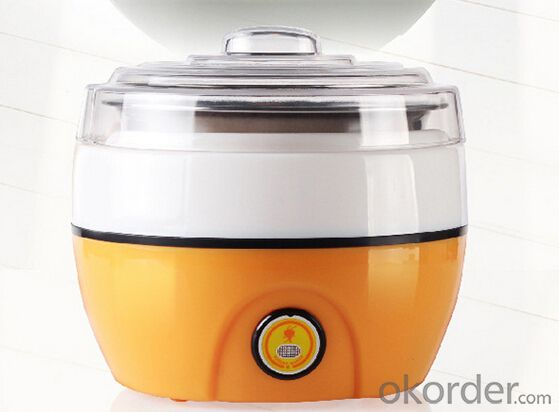 Home Used DIY Yogurt Maker 1000ML Yogurt Maker