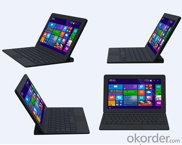 Windows 8.1 System 10.1 inch intel Tablet PC 2GB DDR3 + 16GB DDR flash