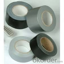 Cloth Tapes Natural Rubber Tapes for Book Binding