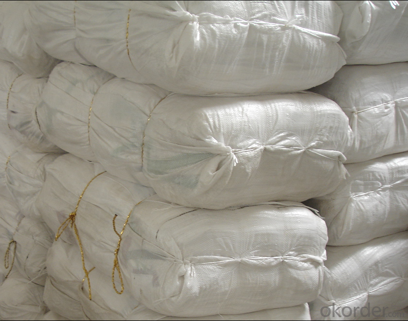 Agricultural Onion Mesh Bag HDPE Material