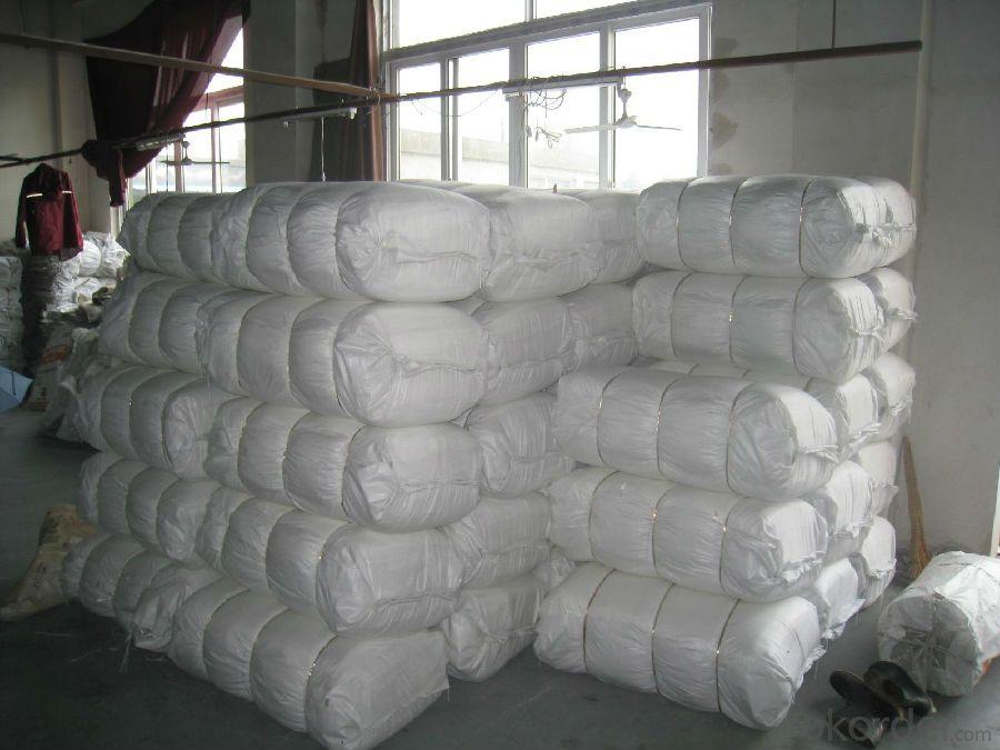Good Quality Agricultural Vegetable Mesh Bag