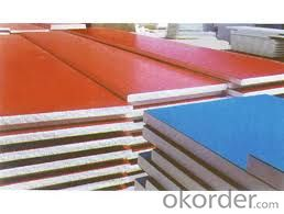 Prepainted Galvanized Rolled Steel Coil -CGLCC