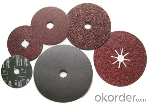Abrasive Sanding Screen Hot Selling 100C High Quality Good Price