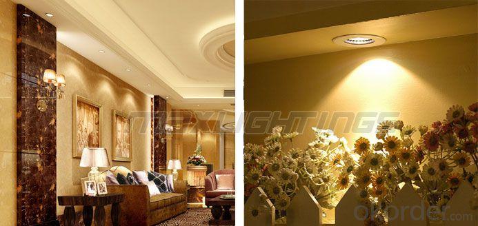 LED Bulb Light P45 A60 R50 R63 C37  incandescent replacement,
