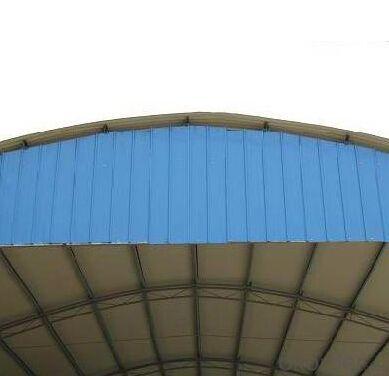Best Prepainted Galvanized steel Coil EN