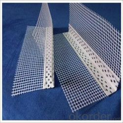 Fiberglass Mesh Material for Wall Covering