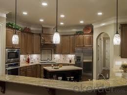 LED Bulb Light Waterproof  CRI80, 60W UL