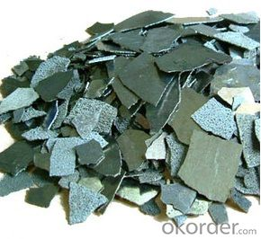 Electrolytic Manganese Flakes From Largest Factory CNBM