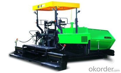 Paver Cheap T601J/T701J  Paver Buy at Okorder
