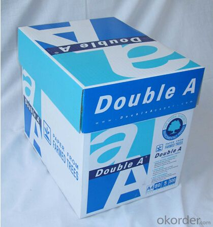 A4 Copy Paper (70GSM 75GSM 80GSM) A4 Paper