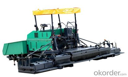 T902 Paver Cheap T902 Paver Buy Cheap T902 Pave at Okorder
