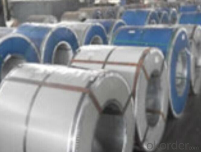 Prepainted galvanized coil/prepainted sheets -different color