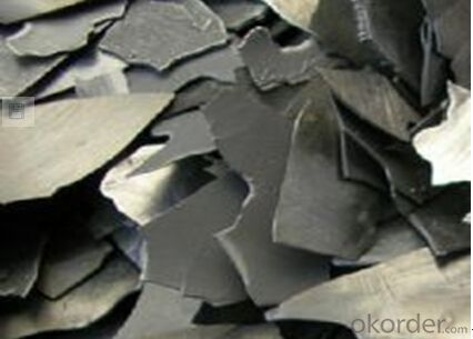 Electrolytic Manganese Flakes From Ningxia Province