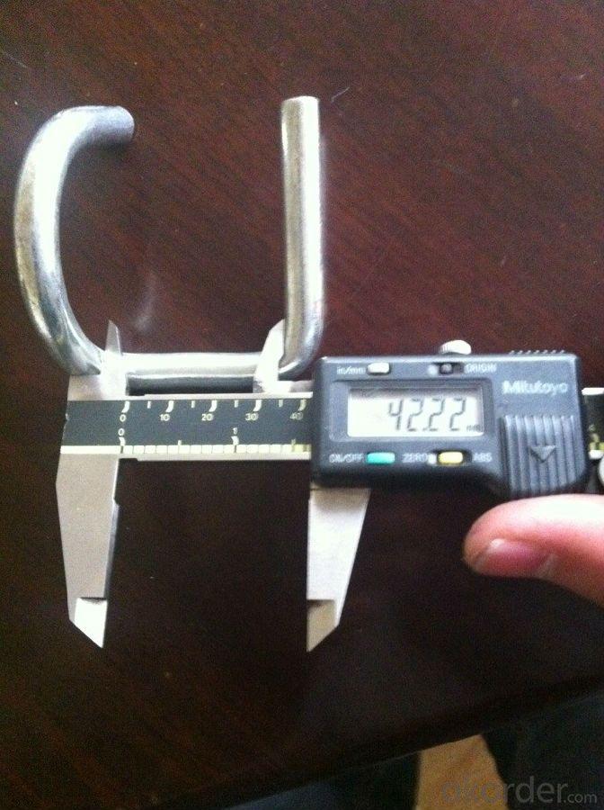 Scaffold Accessoris  Frame  Lock  Pin  for sale