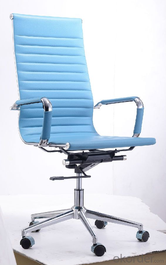 Office Mesh Chair Hot Selling Eames Chiar with Low Pirce CN212