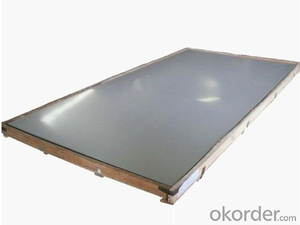 Stainless Steel Sheet SS 201/304/316/304L/316L/309S/310S/430