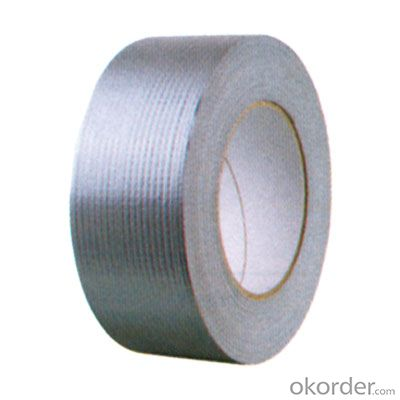 Polyethylene Cloth Tape Double Sided Custom Made for Packing