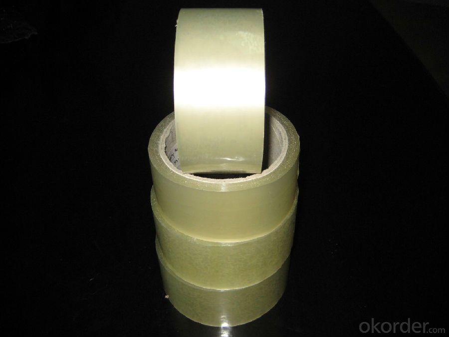 BOPP Adhesive Tape   Masking Tape opp tape tape tapes