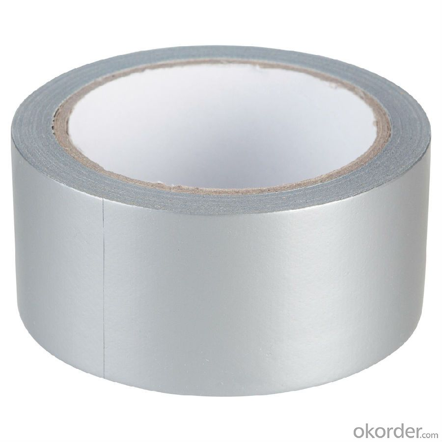 2015 wholesale Double Sided Cloth Tape for Wapping