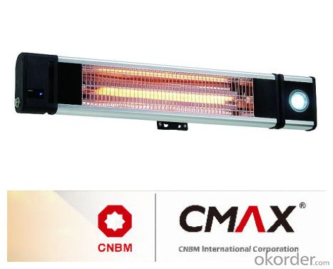 Ceiling&Wall Heater Wholesale  Buy  Ceiling&Wall Heater at Okorder