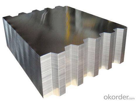 ETP in MR/ SPCC Steel for General  Can Use