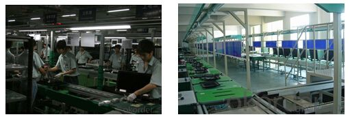 Led Ball Display P10 Big Factory with CE RoHS Full Color Sphere