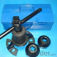Flange Nuts Hexagon Nuts with Flange Stainless Steel DIN6923