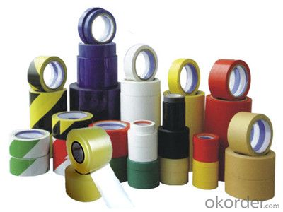 OPP Packing Tapes Used In Office and Industry