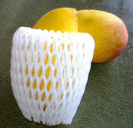 EPE Fruit Protection Net For Various Fruits