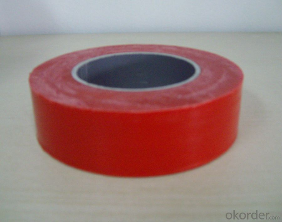 OPP Packing Tapes Used In Office and Factory